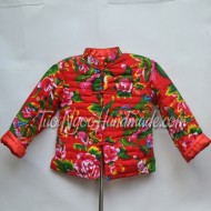 Children clothing CTH01