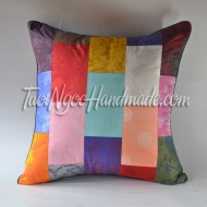 Cushion Cover CU10