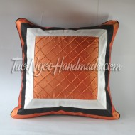 Cushion Cover CU11