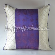 Cushion Cover CU12