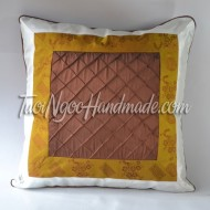Cushion Cover CU13