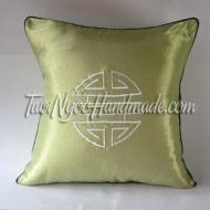 Cushion Cover CU03
