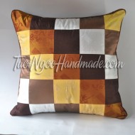 Cushion Cover CU04