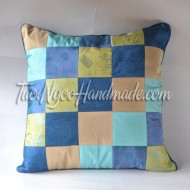 Cushion Cover CU05