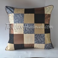 Cushion Cover CU06