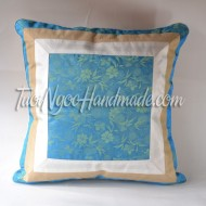 Cushion Cover CU07