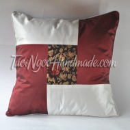 Cushion Cover CU08