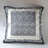 Cushion Cover CU09