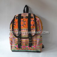 Backpack ETH02