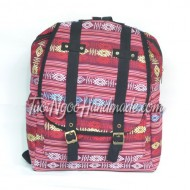 Backpack ETH06