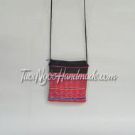 Shoulder bag ETH13