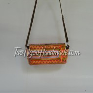 Shoulder bag ETH15