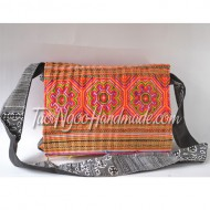 Shoulder bag ETH16