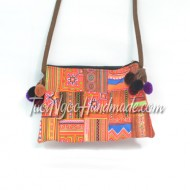 Shoulder bag ETH19