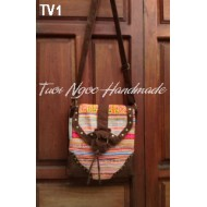 Shoulder bag TV1