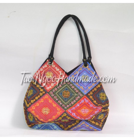 Craft bag ETH28