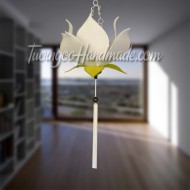 Hanging Lamp CE01