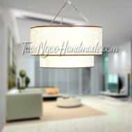Hanging Lamp CE10