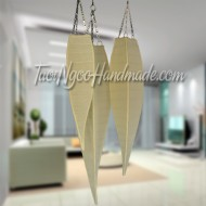 Hanging Lamp CE11