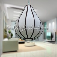 Hanging Lamp CE12