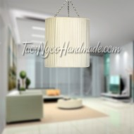Hanging Lamp CE02