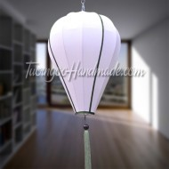 Hanging Lamp CE04