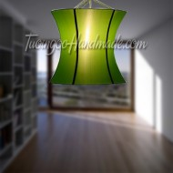 Hanging Lamp CE06