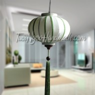 Hanging Lamp CE08